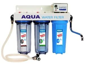 filter za vodo