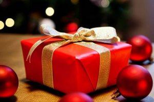 bozicna-darila-brez-bozicne-gnece