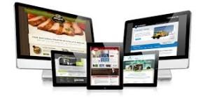 izdelava-spletnih-trgovin-perunpro