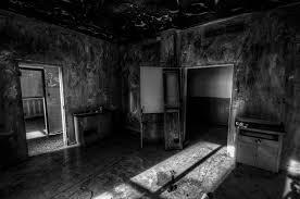 soba-za-pobeg