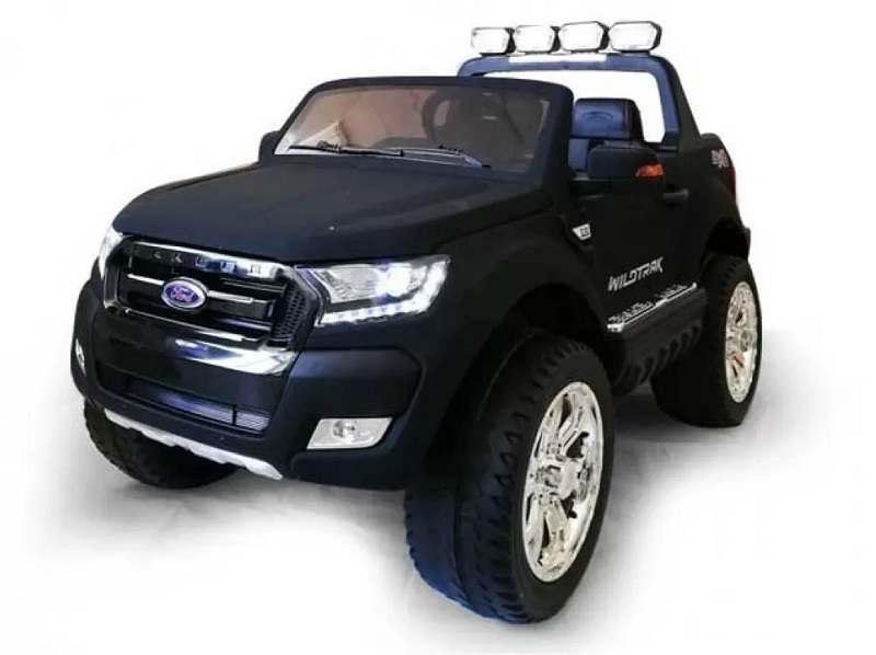 Ford avto na akumulator z daljincem
