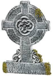 Klasični in drugi nagrobniki
