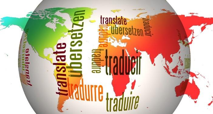 Kje se prevod iz slovenščine v italijanščino splača naročiti?