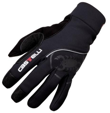 Kolesarske rokavice za boljše ugodje na naši poti