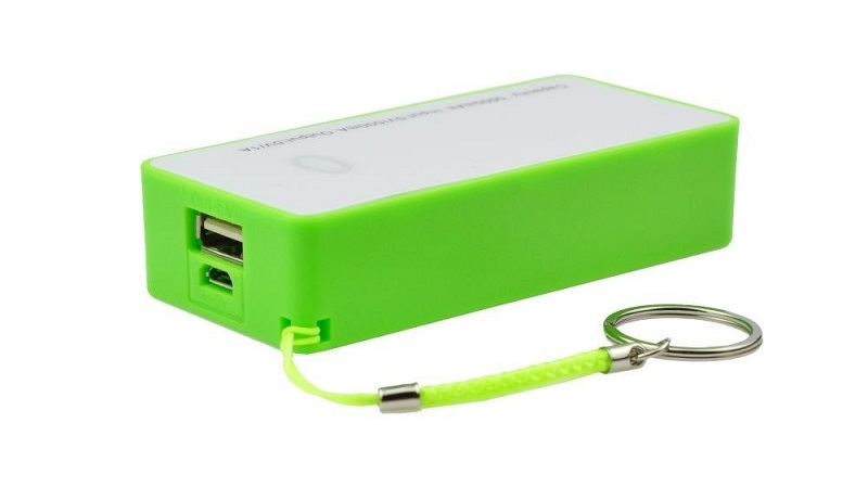 Kvalitetni power bank