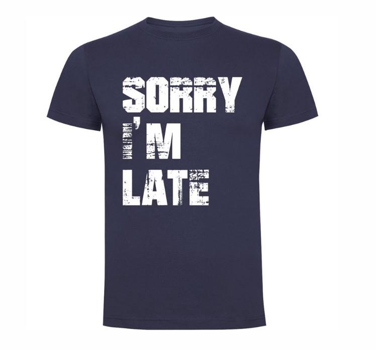 Smešne majice lahko nasmejijo mimoidoče neznance
