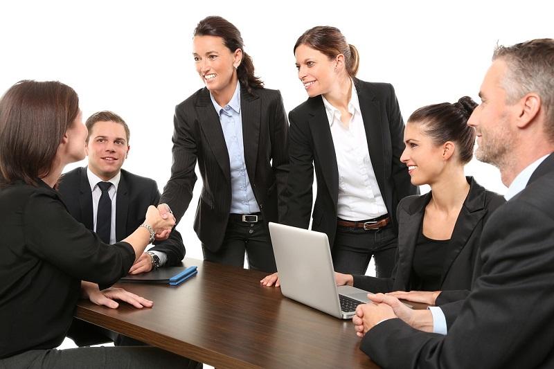 Odprite podjetje na Hrvaškem s pomočjo vrhunskega strokovnjaka