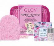 Učinkovito čiščenje in nega obraza
