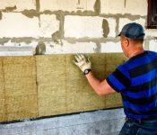 Zakaj je dobra izolacija fasade tako pomembna?